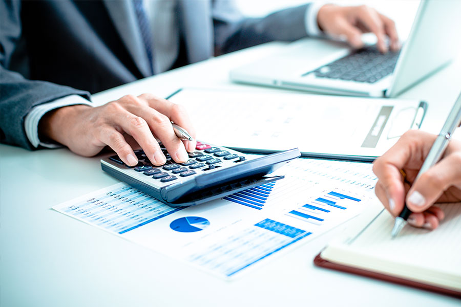 Business Valuation Appraisal Las Vegas Grigsby Forensics And