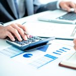 These Facts about Business Valuation Will Help Your Small Business
